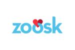 zoosk thumbnail