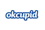 okcupid thumbnail