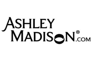 ashley madison home