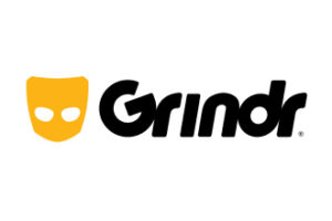 grindr home