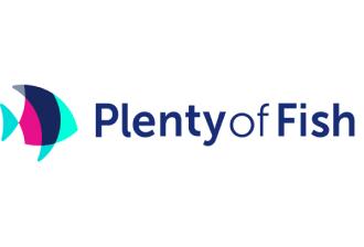 POF (Plenty of Fish) Review