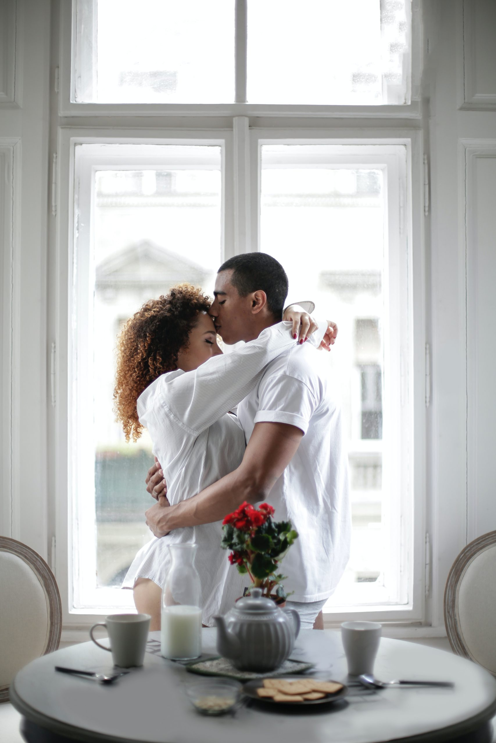 4 Noticeable Signs a Casual Relationship is Getting Serious