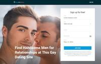 gaysgodating sign up